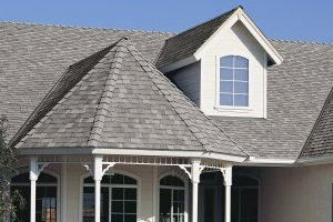 Asphalt Shingle Roofing in Grand Rapids Michigan