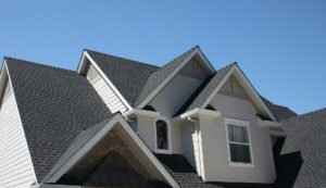 Grand Rapids Michigan Asphalt Shingle Roofing