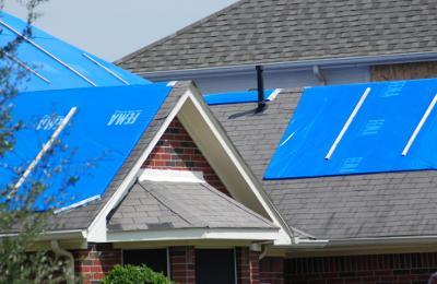 Roof Repair in Grand Rapids Michigan
