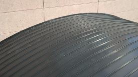 Custom Roll Form Metal Roofing