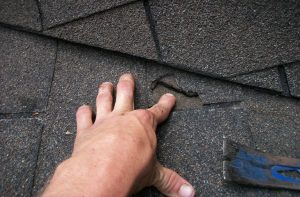Roofing Repair vs Replacement